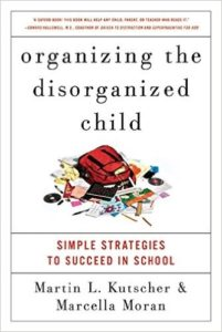 organizing-disorganized-child